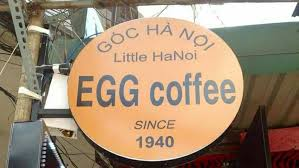 Image result for egg coffee